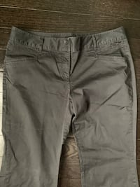 Women's Pants sz 14 Vaughan, L6A 4L4