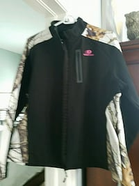 Jacket..Ladies Large.
