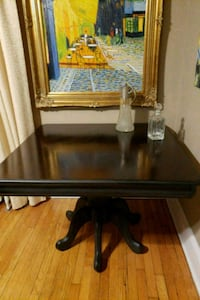 39x42 dining room table Babylon, 11702