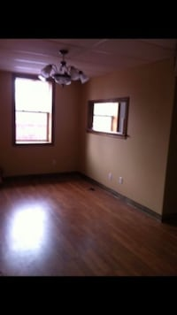 2 Bedroom Apartment in Crystal Beach  St Catharines, L2N