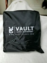 Vault Cargo Carrier new