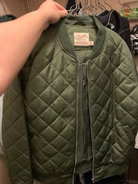 Women jacket large Stephens City, 22655