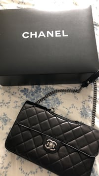 Chanel handbag Hyattsville, 20781
