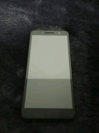 Alcatel Cell Phone