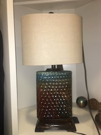 Beautiful Lamp  Woodbridge, 22192