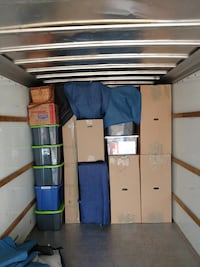 Furniture delivery & Small moving Auburn