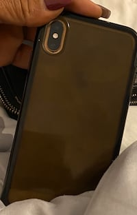iPhone XS Max  Windsor Mill, 21244