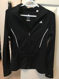 Adidas Training Sweater