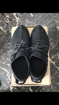 adidas yeezy boost size 7  Cheverly, 20784