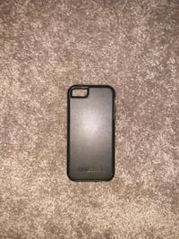 iPhone 5se phone case