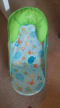 blue and green Summer bather Phenix City, 36869