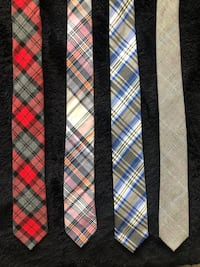 Ties (Moving Sale) best offer Las Vegas, 89183