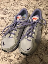 Nike Training shoes Kitchener, N2E 2T8