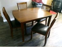36WIDE 47-48 LENGTH kitchen table Oxnard, 93036