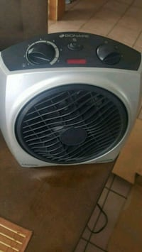 white and gray LG front-load washer Longueuil, J3Y 4X2