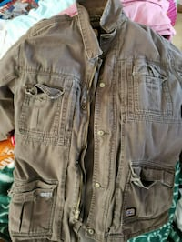 Fall jackets  Radcliff, 40160