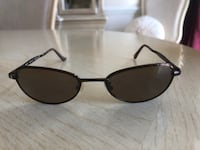 Maui Jim Wireless Sunglasses Gaithersburg