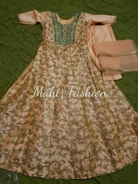Master copy Bollywood designs Lahore