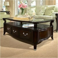 High-End Cocktail Table Oxon Hill, 20745
