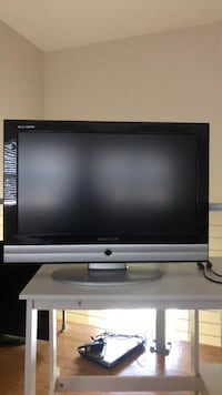 "32"" LED TV Alexandria, 22302"
