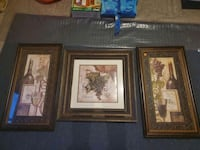 Frames 3 for $10 Chevy Chase, 20815