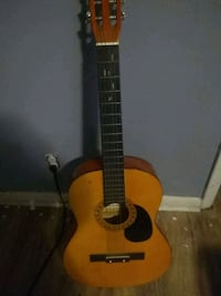 Skylark Guitar model number,MG-945