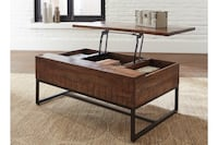 New Lift Top Coffee Table San Diego, 92115
