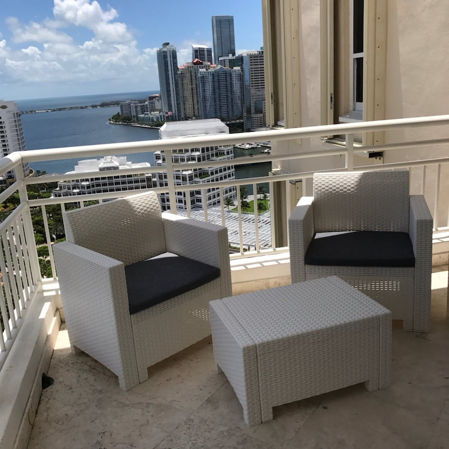 Outdoor Patio Furniture,Patio Dining Sets & Outdoor Conversation Sets