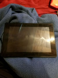 Amazon Kindle Fire HD 7 inch 3rd generation
