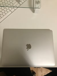 MacBook Air 13 inch 2019 Model Rockville, 20853