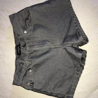Guess vintage high waisted shorts  Los Angeles, 90012