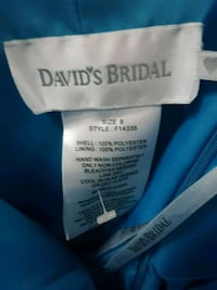 David's Bridal Dess Thurmont, 21788