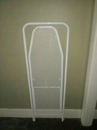Over the Door Ironing Board Dallas, 75202