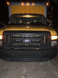 2014 Ford F-350 Super Duty Jonesboro