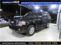 Ford Expedition 2011 ANAHEIM, 92805