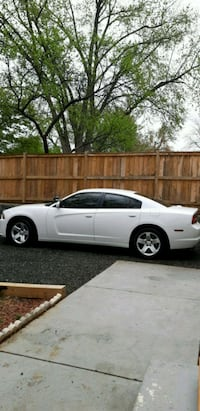 Dodge - Charger - 2012 Silver Spring, 20906