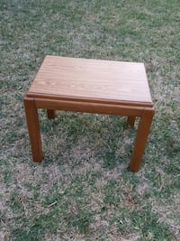 end table Marrero, 70072