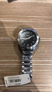 Brand new men's size watch St Catharines, L2T