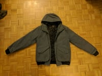 Volcon size xl mens jacket Mississauga, L5K 1B6