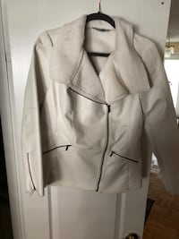 Guillaume fall jacket (brand new) Vaughan, L6A 3G5