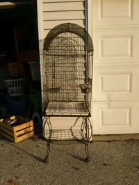 XL Bird Cage Pleasant Hill, 50327