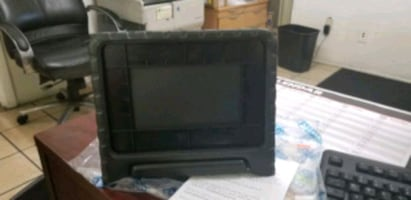 New Tablet2cases cooper cases