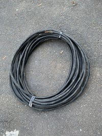 10/3 electrical wire 100 feet