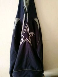 black and white Dallas Cowboys pants Las Cruces, 88005