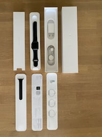 Apple watch series 2 - 42 mm