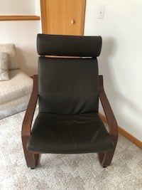 Ikea Recliner & Poang Chairs Minneapolis, 55443