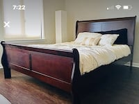 Beed,room for sale  Falls Church, 22044