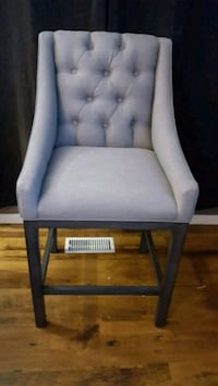 "New Out of Box - Haley 26"" Bar Chair Thorold, L2V 5E7"