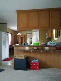 HOUSE For Sale 3BR 2BA Petersburg