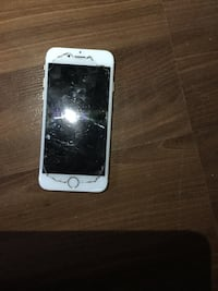 white Samsung Galaxy Android smartphone Edmonton, T5X 4A2